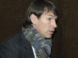 Егор Титов: «Проблемы со здоровьем у Цымбаларя были еще в 2012-м»