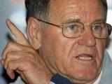 Йожеф Сабо: «Видимо, Фоменко выберет на этот матч осторожную тактику»