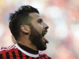 Антонио Ночерино: «С нетерпением жду Кака в «Милане»