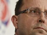 Мартин Малик – новый президент Футбольной ассоциации Чешской республики