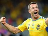 Шевченко едет играть в футбол в Индонезию