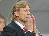 «Спартак» увольняет Карпина