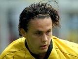 «Челси» предложил дортмундской «Боруссии» 21 млн за Суботича
