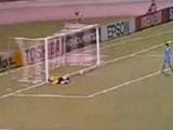 Матч Бахрейн — Индонезия попал под подозрение ФИФА