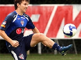 «Динамо» сделало «Сан-Паулу» предложение по Дагоберто