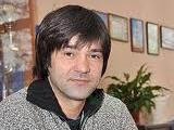 В «Севастополе» будет работать Коновалов. А Белик — не будет