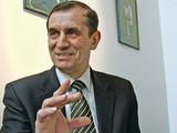 Стефан Решко: «Динамо» могло спокойно выиграть у «Бордо» и без нападающего»