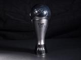 Объявлены имена 24 претендентов на приз лучшему футболисту года по версии ФИФА