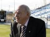 Ди Стефано: «Поражение от «Барселоны» укрепило ценности «Реала»