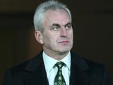 Александр Затулко: «Срок аттестации актуален до 14 июня. Что будет дальше — неизвестно»