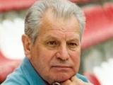 Юрий Войнов. Наш чемпион Европы
