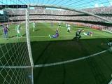В Испании намерены с 2018 года внедрить во время матчей технологию видеоповторов