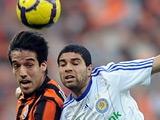 Валерий Авдыш: «В ворота «Шахтера» нужно было назначить пенальти»