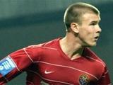Евгений Опанасенко: «В матче с «Динамо» должны забить и победить»
