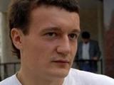 Артем Федецкий: «Я в «Днепре» — это слухи»