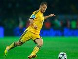 Павел Ксенз: «Мы пытались и могли дожать «Динамо»