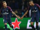 «Реал» планирует заменить Роналду двумя футболистами