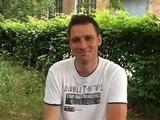 Святослав СИРОТА: «Лубкивский — кандидат номер один на пост президента ФФУ»