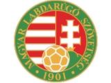 Венгерская федерация футбола обжалует решение ФИФА