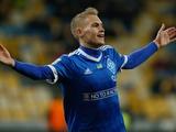 Виталий Буяльский: «Отдадим все силы в оставшихся матчах чемпионата»