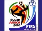 КНДР будет готовиться к чемпионату мира в Зимбабве