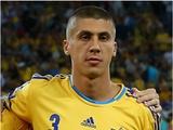 Хачериди: «Хотелось бы поработать в сборной Украины с иностранным тренером»