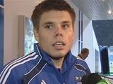 Огнен ВУКОЕВИЧ: «Как бы не сложился матч в Турции, в Киеве мы сыграем сильнее»