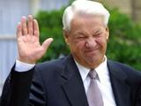 Эрнст: «Ельцин попросил поздравить сборную с выходом на Евро и мы сразу же пропустили»