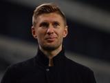 Евгений Левченко: «Хорваты — молодцы! Низкий поклон за футбол и характер!»