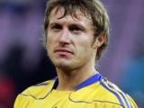 Виталий Мандзюк: «Если Милевский окажется в «Днепре», будет неплохо»