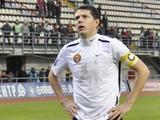 Сергей Рудыка: «Металлург» уже делает все, чтобы остаться в Премьер-лиге»