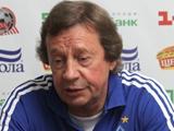 Адам Бэйт: «Семин находится в очень выгодном положении перед матчем с «Фейеноордом»