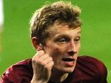 Ладислав Крейчи перейдет в «Динамо»?