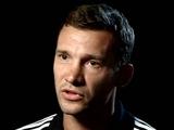 Андрей ШЕВЧЕНКО: «Динамо» мне очень нравится. Но надо добавить»