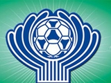 Сборная Украины впервые пропустила на Кубке Содружества, но вышла в финал