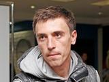 Сергей Пшеничных: «Может через две недели будет теплее…»