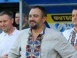 «Мариуполь» — «Динамо»: На те самые грабли, или опять о конфликте интересов