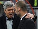 Сергей Палкин: «Шахтер» никогда не будет вести переговоры с Гвардиолой»
