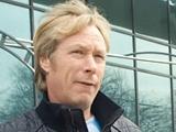 Алексей МИХАЙЛИЧЕНКО: «Кроме футбола вряд ли что-то еще умею хорошо»