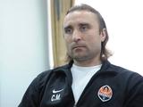 Михаил Старостяк: «К «Туну» нужно отнестись со всей серьезностью»