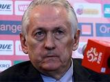 Польша — Украина — 1:3. Послематчевая пресс-конференция