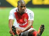 «Манчестер Сити» интересуется Сидибе