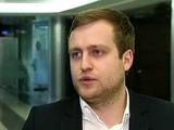 Секретарь КДК ФФУ: «Можно говорить о санкциях от финансового штрафа до запрета выезда болельщиков «Карпат» на следующие матчи»