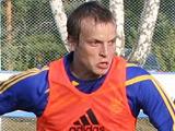 Олег ГУСЕВ: «Возможно, румыны тоже будут экспериментировать»