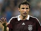 Представители «Милана» прибыли в Мюнхен для переговоров с «Баварией» по ван Боммелю