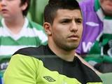 Агуэро может вернуться в Мадрид