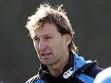 Адамс уволен с поста главного тренера «Портсмута»
