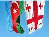 Грузия и Азербайджан намерены подать совместную заявку на проведение Eврo-2020