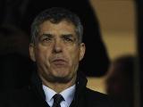 Вице-президент ФИФА: «Я против системы автоматического определения взятия ворот»