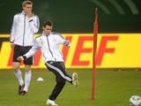Мертезакер и Клозе рискуют не сыграть на Евро-2012
